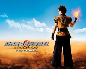 dragonball_2