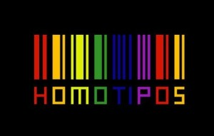 imagen-homotipos