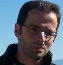 AntonioOrtiz