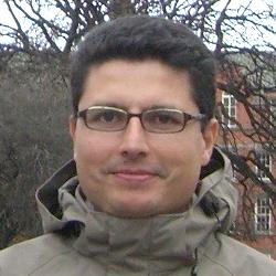 JavierMartin-Loogic